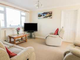 22 Trembel Road - Cornwall - 980964 - thumbnail photo 3