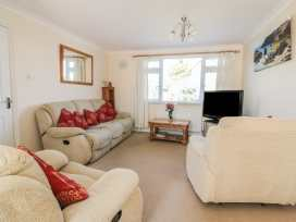 22 Trembel Road - Cornwall - 980964 - thumbnail photo 4