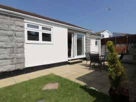 22 Trembel Road - Cornwall - 980964 - thumbnail photo 16