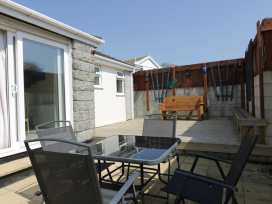 22 Trembel Road - Cornwall - 980964 - thumbnail photo 17