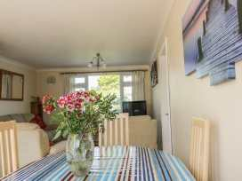 22 Trembel Road - Cornwall - 980964 - thumbnail photo 6