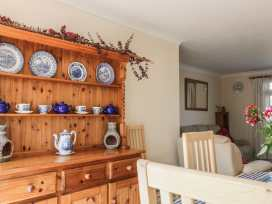 22 Trembel Road - Cornwall - 980964 - thumbnail photo 7