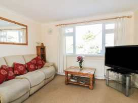 22 Trembel Road - Cornwall - 980964 - thumbnail photo 2