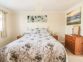 22 Trembel Road - Cornwall - 980964 - thumbnail photo 9