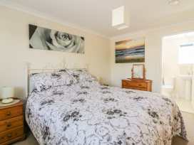 22 Trembel Road - Cornwall - 980964 - thumbnail photo 10