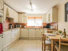 22 Trembel Road - Cornwall - 980964 - thumbnail photo 8