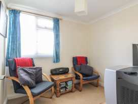 22 Trembel Road - Cornwall - 980964 - thumbnail photo 13