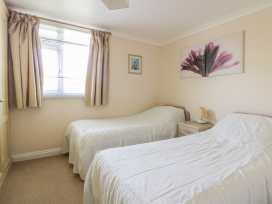 22 Trembel Road - Cornwall - 980964 - thumbnail photo 12