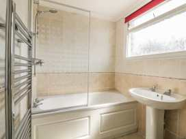 22 Trembel Road - Cornwall - 980964 - thumbnail photo 15