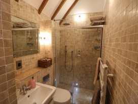 Little Bunty Lodge - South Coast England - 980995 - thumbnail photo 6