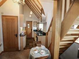 Little Bunty Lodge - South Coast England - 980995 - thumbnail photo 5