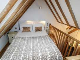 Little Bunty Lodge - South Coast England - 980995 - thumbnail photo 7