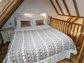 Little Bunty Lodge - South Coast England - 980995 - thumbnail photo 8