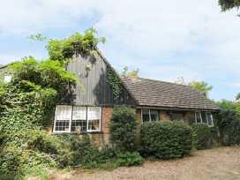 Little Bunty Lodge - South Coast England - 980995 - thumbnail photo 2