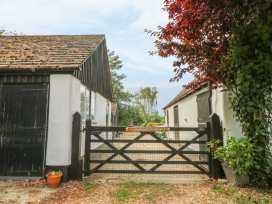 Little Bunty Lodge - South Coast England - 980995 - thumbnail photo 13