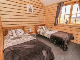 Caban Hare - Mid Wales - 981008 - thumbnail photo 17