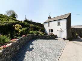 Rose Cottage - Lake District - 981012 - thumbnail photo 1