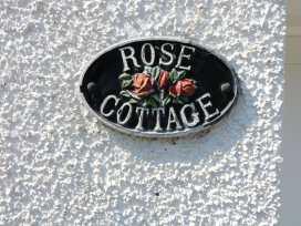 Rose Cottage - Lake District - 981012 - thumbnail photo 2