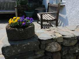 Rose Cottage - Lake District - 981012 - thumbnail photo 19