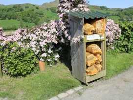Rose Cottage - Lake District - 981012 - thumbnail photo 20
