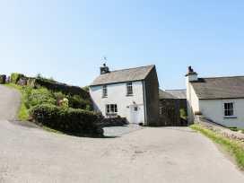 Rose Cottage - Lake District - 981012 - thumbnail photo 22