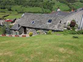 Rose Cottage - Lake District - 981012 - thumbnail photo 23