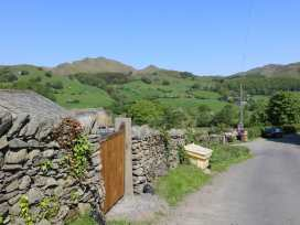 Rose Cottage - Lake District - 981012 - thumbnail photo 24