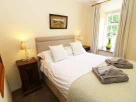 Rose Cottage - Lake District - 981012 - thumbnail photo 9