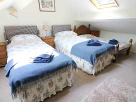 Rose Cottage - Lake District - 981012 - thumbnail photo 11