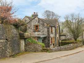 The Church Inn Cottage - Peak District - 981045 - thumbnail photo 17