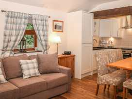 The Church Inn Cottage - Peak District - 981045 - thumbnail photo 4