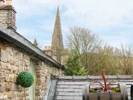 The Church Inn Cottage - Peak District - 981045 - thumbnail photo 14