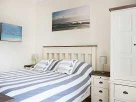 Seashore House - Cornwall - 981047 - thumbnail photo 13