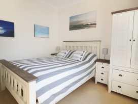 Seashore House - Cornwall - 981047 - thumbnail photo 15