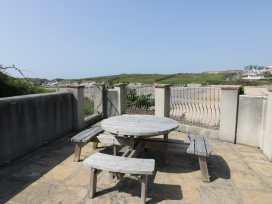 Seashore House - Cornwall - 981047 - thumbnail photo 17