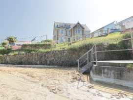Seashore House - Cornwall - 981047 - thumbnail photo 19
