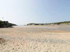 Seashore House - Cornwall - 981047 - thumbnail photo 20