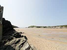 Seashore House - Cornwall - 981047 - thumbnail photo 22