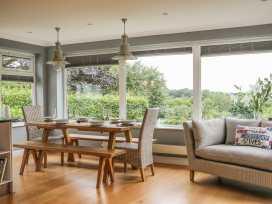 65 Foxdown Manor - Cornwall - 981055 - thumbnail photo 7
