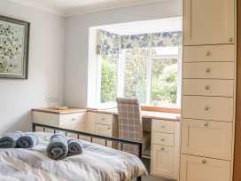 65 Foxdown Manor - Cornwall - 981055 - thumbnail photo 15