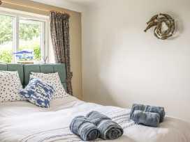 65 Foxdown Manor - Cornwall - 981055 - thumbnail photo 17