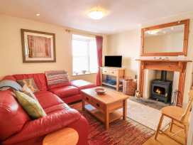 Hare Cottage - Devon - 981066 - thumbnail photo 3