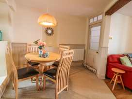 Hare Cottage - Devon - 981066 - thumbnail photo 4
