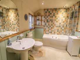 Hare Cottage - Devon - 981066 - thumbnail photo 14