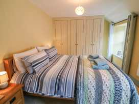 Hare Cottage - Devon - 981066 - thumbnail photo 8