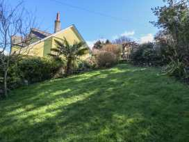 Hare Cottage - Devon - 981066 - thumbnail photo 15