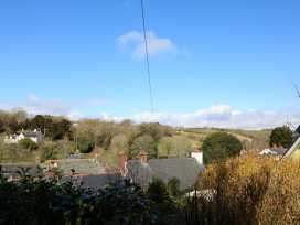 Hare Cottage - Devon - 981066 - thumbnail photo 17