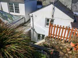 Hare Cottage - Devon - 981066 - thumbnail photo 18