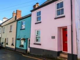 Hare Cottage - Devon - 981066 - thumbnail photo 1
