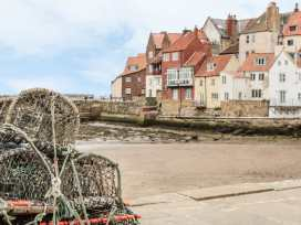 Sailing By - Whitby & North Yorkshire - 981087 - thumbnail photo 11